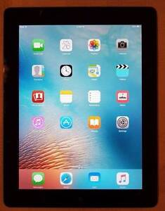 iPad 2 16Gb Wi-Fi Gwelup Stirling Area Preview