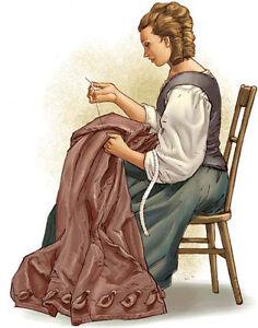 Couture et altération à Terrebonne
