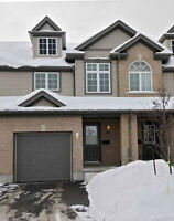 1 Bedroom Available in Shared Townhouse -All Included Guelph