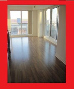 Furnished Bachelor Condo By Scarborough Town Centre
