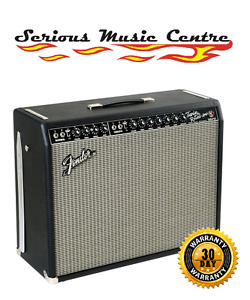 Guitar Amps for Sale