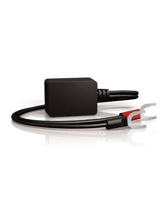 Battery-Guard Batteriewächter Überwachung Ladezustand über Handy Bluetooth App gebraucht kaufen  Sulingen