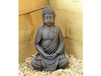 Garden Buddha New