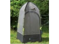 Outdoor Revolution Storage / Toilet Tent