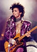 Prince tickets!