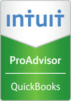 QuickBooks/Simply Accounting Trainer/Tutor/Training available
