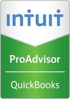 QuickBooks Accounting & Bookkeeping Services
