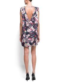 Multiple dresses from Mango, ASOS - Brand New