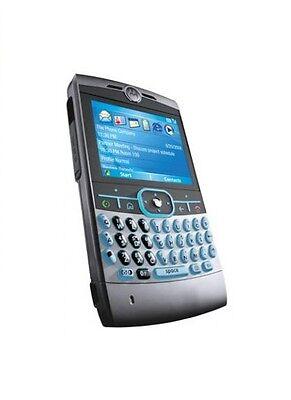 Motorola Moto Q Gray Verizon Page Plus Cdma Qwerty Smart ...