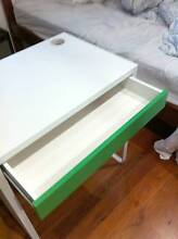 Desks Ikea brand new Asquith Hornsby Area Preview