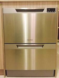 URGENT Fridge, Washing Machine, Dishwasher and Others Home Stuff. Clarkson Wanneroo Area Preview