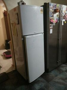 Refrigerator in great condition Tenterfield Tenterfield Area Preview