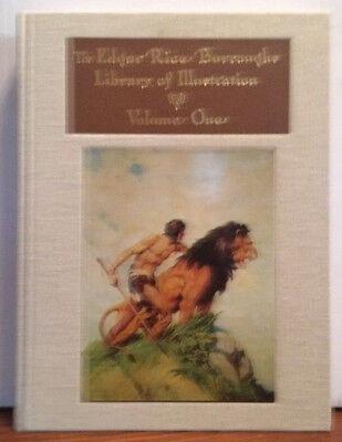 Антикварные и коллекционные Edgar Rice Burroughs