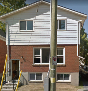 All-Inclusive Student Summer Sublet - Next to Queen's Campus
