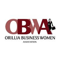 Business Showcase  Jan. 8  (5 pm - 6:15 pm) -Orillia