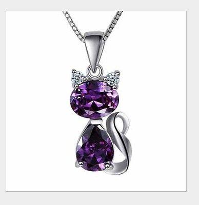 Purple Gifts (18