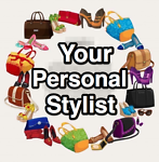 Your Personal Stylist