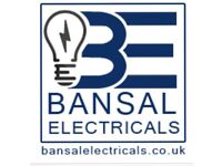 electrician