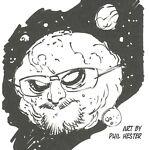 Pulp Culture Comics & Collectibles