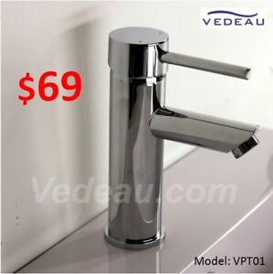 Bathroom Sink Faucet from $59, Quality, Big Selection.