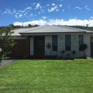 Wollondilly Home & Garden Maintenance Wollondilly Area Preview
