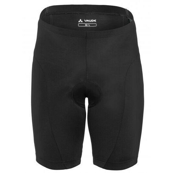 VAUDE Active Shorts Hose kurz Herren Radhose Gr. L