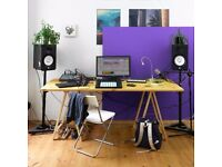 WANTED - Studio/ Office space in Bristol
