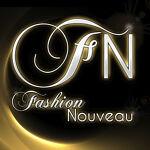 Fashion Nouveau