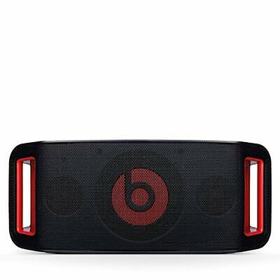 Beats by Dr.Dre BeatboxPortable Bluetooth Speaker  -