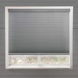 Cellular shades - blinds - window coverings cordless