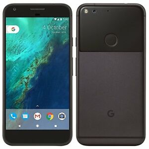 GRAND SALE on Google pixel 2 XL 64gb Google replacement device