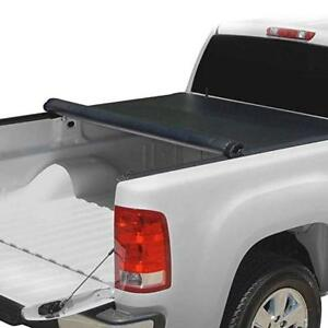 Tonneau Cover for F250 and F350