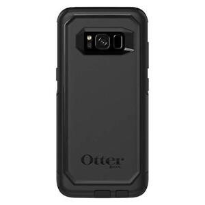 Otter Box Commuter Case for Samsung Galaxy S8