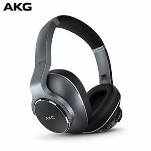 e2b2ff3d571 Noise Cancelling Headphones | New and Used Headphones in Hamilton ...