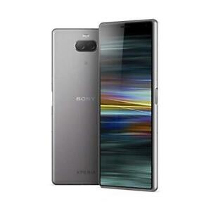 Brand New Sony Xperia 10 & 10 Plus Factory Unlocked