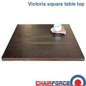 Table tops & bases for cafe dining, pedestal, restaurant, bar use Springvale Greater Dandenong Preview
