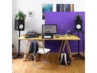 WANTED - Studio/ Office/ Workshop in Bristol & Surrounding Area