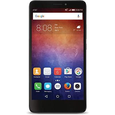 Huawei Ascend XT H1611 6'' GSM Unlocked 16GB 4G LTE 2GB RAM Smartphone