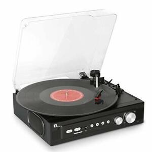 brand new usb vinyl record turntable