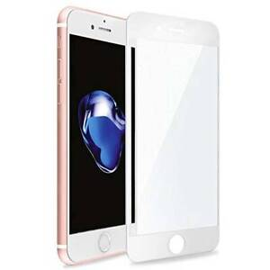 ***TEMPERED GLASS SCREEN PROTECTORS*** Samsung and iPhones