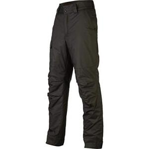simms exstream jacket and pants