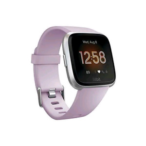 Fitbit versa lite *New in sealed box*