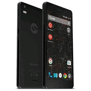 brand new unlocked silent circle Blackphone 2 32gb