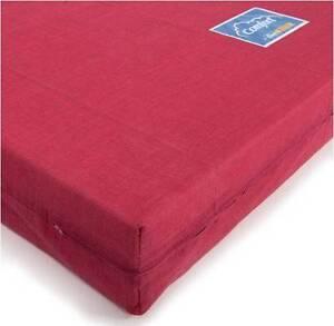 Comfort Plus Foam Mattress - Queen Size Kiama Downs Kiama Area Preview