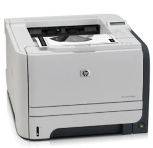 HP Printer for sale- Comes with all cables