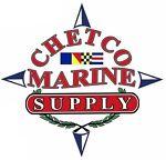 Chetco Marine & Aero Supply