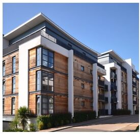 Brand new 2 bed flat-East Putney 1750/month