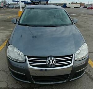2010 2010 Volkswagen Jetta Great Deals On New Or Used