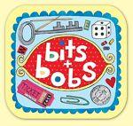 Mr Bob N Bits