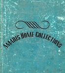 Amaris Home Collections